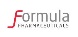 Phoenix IP Ventures - Formula Pharmaceuticals, Inc.