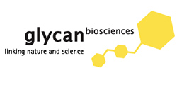 Phoenix IP Ventures - Glycan Biosciences