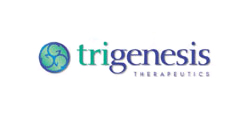 Phoenix IP Ventures - Trigenesis Therapeutics